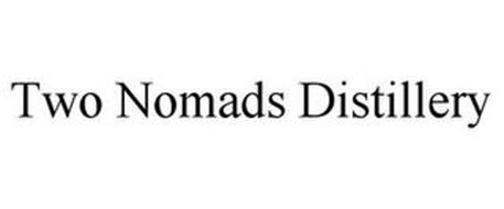 TWO NOMADS DISTILLERY