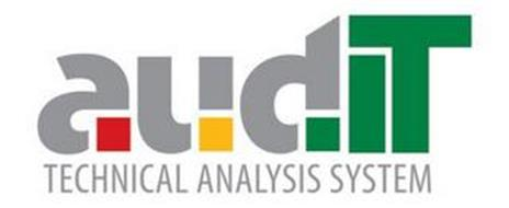 AUDIT TECHNICAL ANALYSIS SYSTEM