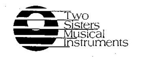 TWO SISTERS MUSICAL INSTRUMENTS
