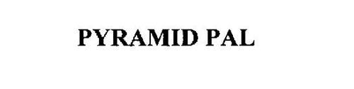 PYRAMID PAL