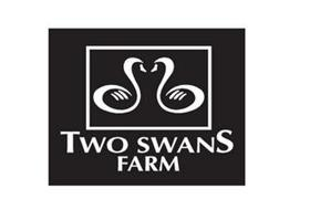 TWO SWANS FARM