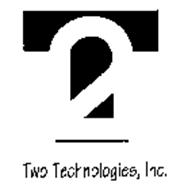 2T TWO TECHNOLOGIES, INC.
