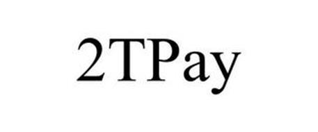 2TPAY