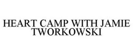 HEART CAMP WITH JAMIE TWORKOWSKI