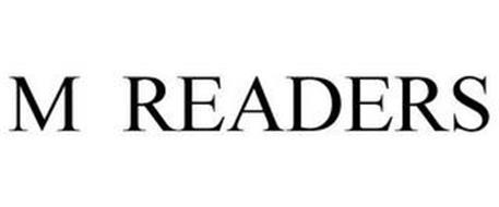 M READERS