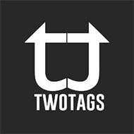 TT TWOTAGS