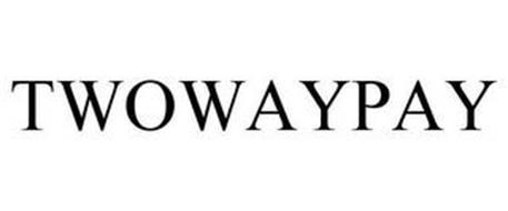 TWOWAYPAY