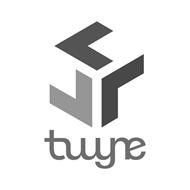 TWYNE