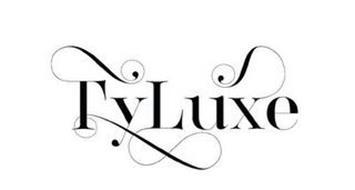 TYLUXE