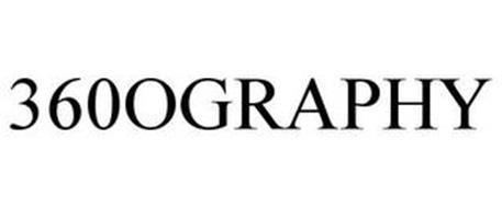 360OGRAPHY