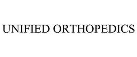 UNIFIED ORTHOPEDICS