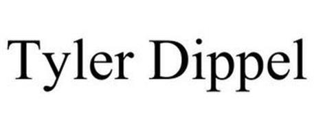 TYLER DIPPEL