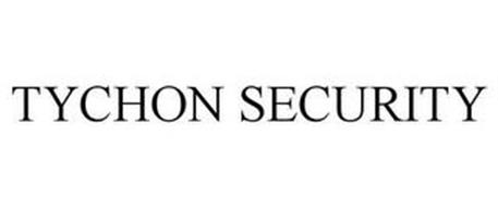 TYCHON SECURITY