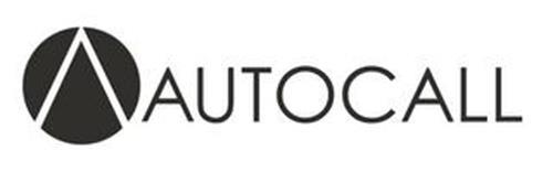 A AUTOCALL