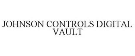 JOHNSON CONTROLS DIGITAL VAULT