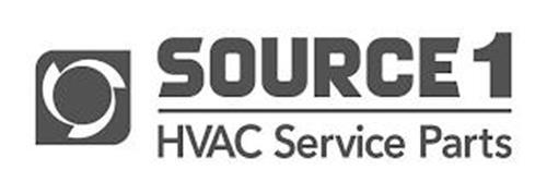 SOURCE 1 HVAC SERVICE PARTS