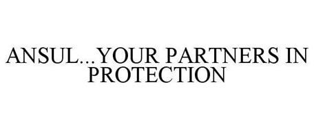 ANSUL...YOUR PARTNERS IN PROTECTION