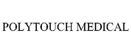 POLYTOUCH MEDICAL