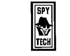 SPY TECH