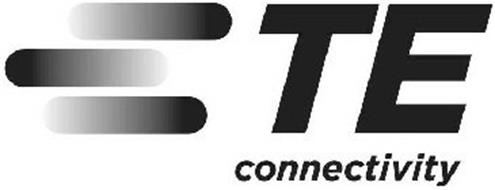 Te Connectivity Trademark Of Tyco International Services