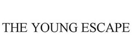 THE YOUNG ESCAPE