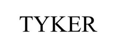 TYKER