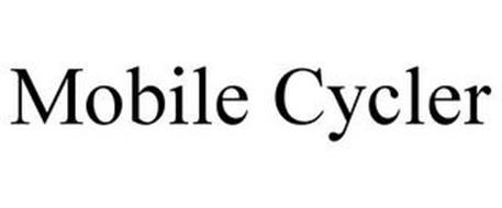 MOBILE CYCLER