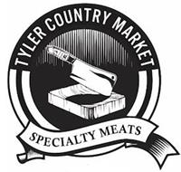 TYLER COUNTRY MARKET SPECIALTY MEATS
