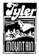 TYLER MOUNTAIN