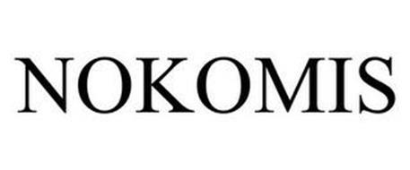 NOKOMIS