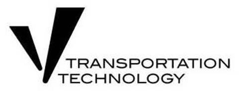 V TRANSPORTATION TECHNOLOGY