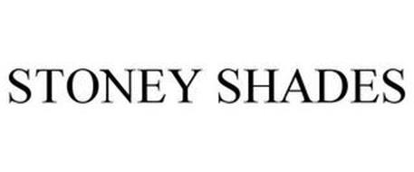 STONEY SHADES