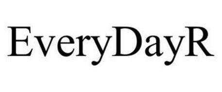 EVERYDAYR