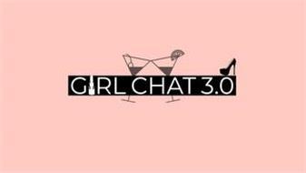 GIRL CHAT 3.0