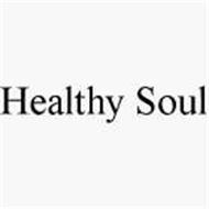 HEALTHY SOUL