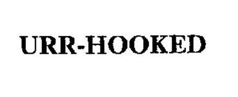 URR-HOOKED