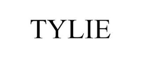 TYLIE