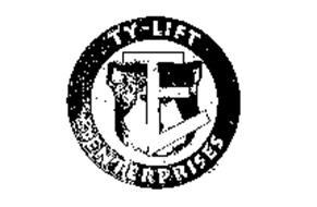 TY-LIFT ENTERPRISES