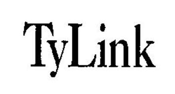 TYLINK