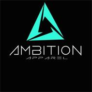 AMBITION APPAREL