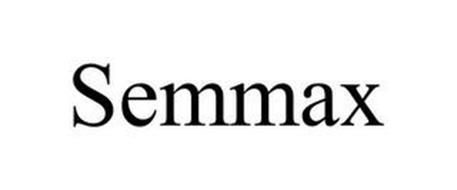 SEMMAX