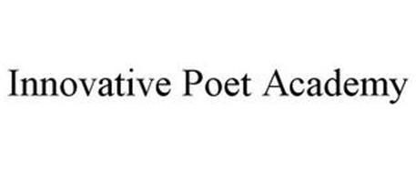 INNOVATIVE POET ACADEMY