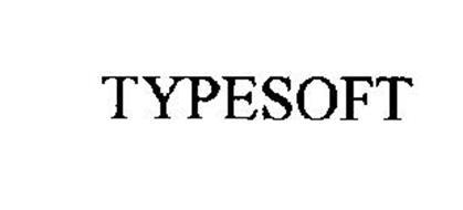 TYPESOFT
