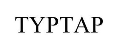 TYPTAP