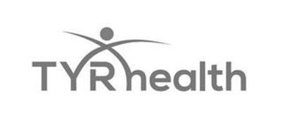 TYR HEALTH