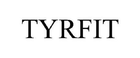TYRFIT