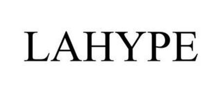 LAHYPE