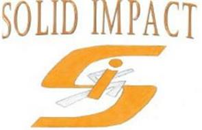 SI SOLID IMPACT