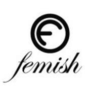 F FEMISH