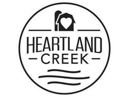 HEARTLAND CREEK